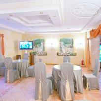Загородный клуб Дача 3* Бар - Фото отеля