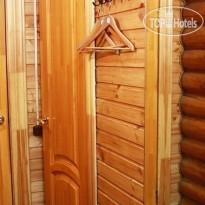 ВКС-Кантри 3* - Фото отеля