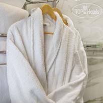 Санаторий Форос 4* - Фото отеля