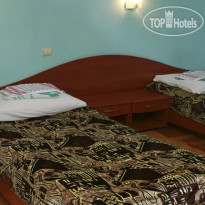 Мисхор - Фото отеля