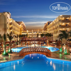 Hawaii Riviera Aqua Park Resort 4*
