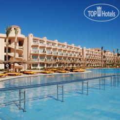 Otium Pyramisa Beach Resort  5*