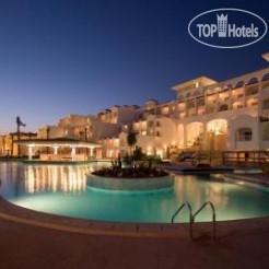 Siva Sharm Resort & Spa 5*