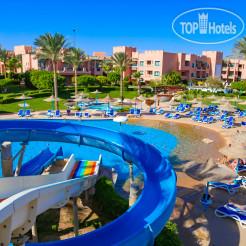 Rehana Sharm Resort, Aqua Park & Spa 4*