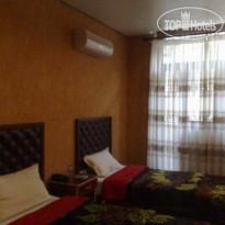 Al Faisal 3* - Фото отеля