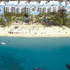 The Westin Casuarina Resort & Spa 5*