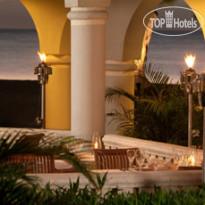 The Westin Casuarina Resort & Spa 5* - Фото отеля