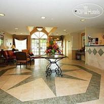 Comfort Suites Seven Mile Beach 3* - Фото отеля