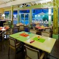 Sunshine Suites Resort 4* - Фото отеля