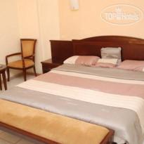 Mariador Palace 4* - Фото отеля