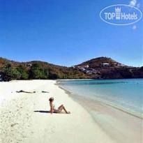 Gem Holiday Beach Resort 2* - Фото отеля