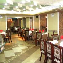 Kharaa Hotel 2* - Фото отеля