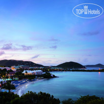 The Ritz-Carlton St. Thomas 5* - Фото отеля