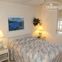 Sapphire Village Resort 2* - Фото отеля