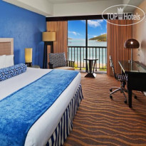 Windward Passage 3* - Фото отеля
