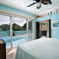 Pavilions and Pools Villa Hotel 3* - Фото отеля