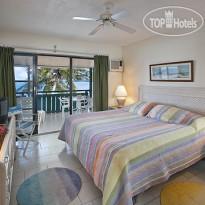 Colony Cove Beach Resort 2* - Фото отеля