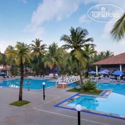 Novotel Goa Dona Sylvia Resort 4*