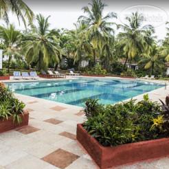 Shikara Beach Resort 3*