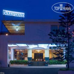 Bollywood Sea Queen Beach Resort 3*
