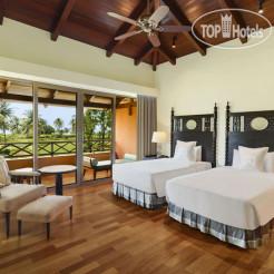 ITC Grand Goa Resort & Spa 5*
