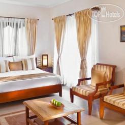 Goa - Villagio, A Sterling Holidays Resort 3*