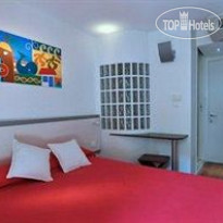 Alamanda 2* - Фото отеля