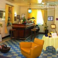 Le Juliette Dodu 3* - Фото отеля