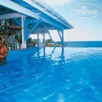 Le Domaine De Malendure 3* - Фото отеля