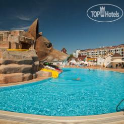 Rox Royal Hotel 5*