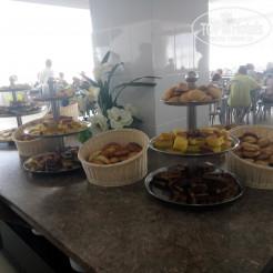 Рестораны и бары Фея-3