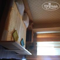 Солнечный - Фото отеля