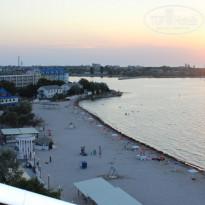 Новый Океан - Фото отеля