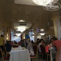 Эко-отель ВеЛес - Фото отеля