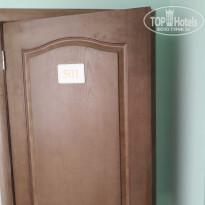Санаторно-курортный комплекс Family Resort 501 - Фото отеля
