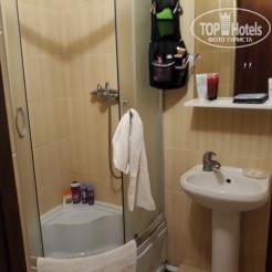 Номера Санаторно-курортный комплекс Family Resort