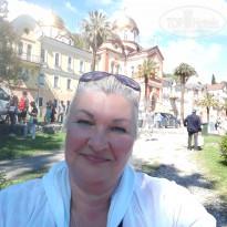 Сан-Марина 3* Новоафонский мужской монастырь - Фото отеля
