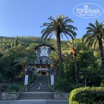Сан-Марина 3* - Фото отеля