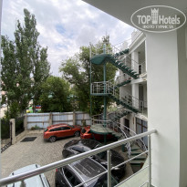 Риека - Фото отеля