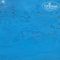 Азовский Аквапарк .. слои краски отходят.. - Фото отеля