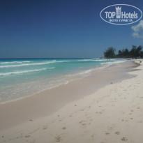 Butterfly Beach Hotel 3* - Фото отеля